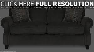 Sure Fit Dual Reclining Sofa Slipcover by Sure Fit Dual Reclining Sofa Slipcover Gallery Image Iransafebox