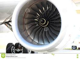 rolls royce jet engine a fan of an engine rolls u0026royce a350 800 airbus stock image image