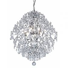 Mini Chandeliers For Bedrooms Amazing Small Crystal Chandeliers Small Contemporary Crystal