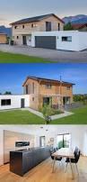 Suche Holzhaus Mit Grundst K Zu Kaufen Die Besten 25 Baufritz Ideen Auf Pinterest Fassade Haus