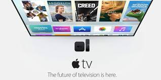 tv black friday sales latest generation apple tv drops 25 in early black friday sales