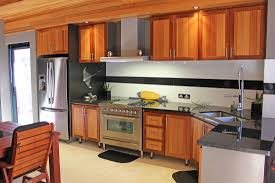 Kitchen Cabinets Makers Mandurah Cabinet Makers Foreshore Cabinets Kitchen Renovations