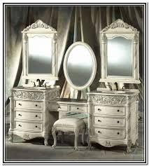 Cheap Makeup Vanities For Sale Makeup Vanities For Sale Home Design Ideas