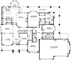 Impressive Design Rambler Floor Plans Rambler House Plans Photo Unique Rambler Home Designs Home