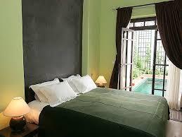 chambre artisanat marrakech riad dar vedra louez le riad dar vedra à marrakech hotels ryads