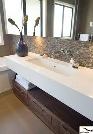 18 best vogue backsplash ideas images on pinterest backsplash