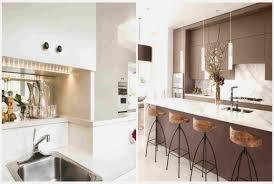 eclairage cuisine ikea lovely eclairage cuisine ikea luxury hostelo