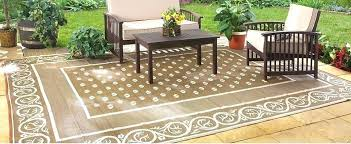Outdoor Rugs For Patios Clearance New Rv Outdoor Patio Rugs Patio Mat 6 X 9 Reversible Outdoor Rug