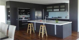 nz kitchen design kitchen cabinets nz home design ideas