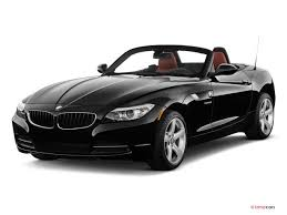 bmw z4 safety rating 2011 bmw z4 prices reviews and pictures u s report