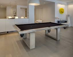 pool dining table combo u2013 thejots net
