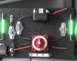 dual battery wiring diagram boat gooddy org
