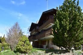 Immobilien Ferienwohnung Kaufen Immobilien Kaufen Wallis Ihr Immobilienpartner Im Oberwallis