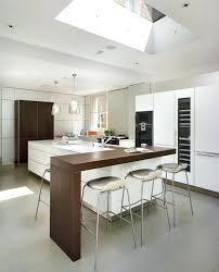 kitchen island with breakfast bar designs breakfast bar design ideas kitchen breakfast bar design ideas eating