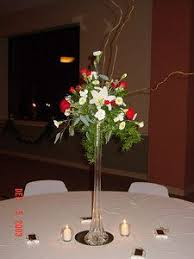 13 best centerpieces images on pinterest centerpiece ideas