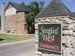 stratford west apartments wichita ks 67203