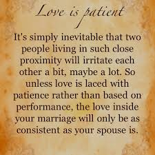 Happy Wedding Love U0026 Relationship 88 Best Love U0026 Marriage Images On Pinterest Happy Marriage