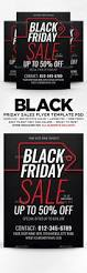 thanksgiving sales usa die besten 25 black friday flyers ideen nur auf pinterest