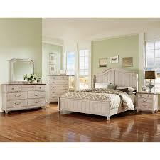 Mirrored Bedroom Furniture Rooms To Go Queen Bedroom Sets Costco