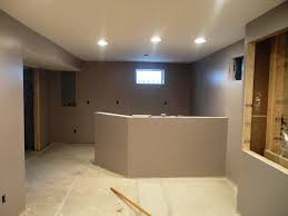 paint color ideas for basement basement colors for walls shenracom