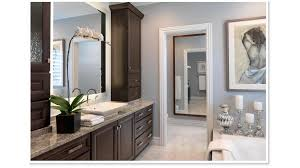 North Carolina Cabinet Bathroom Cabinets Bathroom Design Custom Cabinets Raleigh