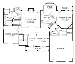 house plans with balcony 2 story house plans with balcony house design plans