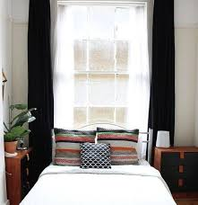bedroom before and after before after 8 bedroom makeover projects from our archives