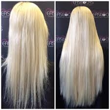 easilocks hair extensions easilocks 100 human hair extensions do