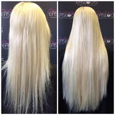 easilock hair extensions easilocks 100 human hair extensions do