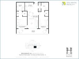 floor plan for small house plans for small houses 2 bedroom house plans floor plans of
