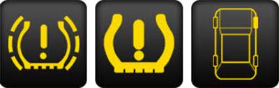 tire pressure sensor light tpms tire pressure monitoring system tires plus