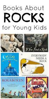51 best series books for 3rd grade images on pinterest chapter