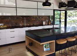 In Design Kitchens Kitchen Gold Coast Bathroom Renovations Design 700x505 Sinulog Us
