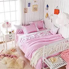 Girls Princess Bedroom Sets Teal Bedding Sets Promotion Shop For Promotional Teal Bedding Sets
