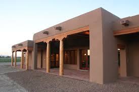 Santa Fe Home Designs Passive Solar Home Design M43 Fine Home Building