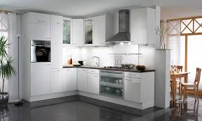 Diy White Kitchen Cabinets by Diy Kitchen Cabinets As Side Home Project