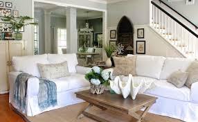 modern sofa slipcovers sofa sofas center shabby chic couch stunning sofa slipcovers