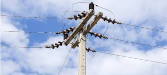 electricity terms series part 3 understanding polr and smart