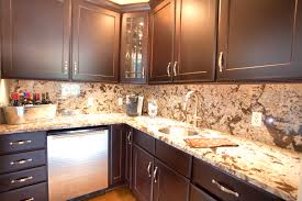 types of kitchen countertops how to install kitchen countertop