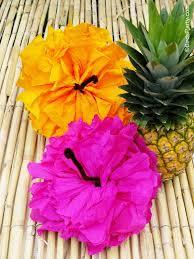 Printable Hawaiian Decorations Hawaiian Tiki Luau Diy Party Ideas U0026 Free Printables Party Ideas