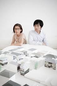 architecture like a park pmq 元創方