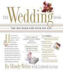 best wedding planning books must read wedding planning books pop fizz clink wedding planning