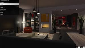 apartment picture single player apartment gta5 mods com