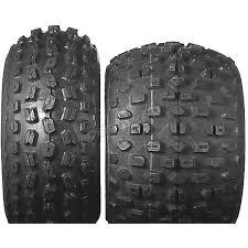 cheng shin rear c874 21x10 8 tire tm06651000 atv u0026 utv dennis