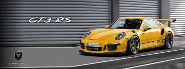 porsche gt3 rs porsche 911 gt3 rs by porsche exclusive rendered autoevolution