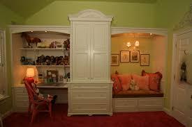 Free 3d Room Design Interior Decoration Photo Pretty Easy Free 3d Room Planner