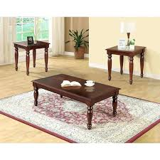 target coffee table set cheap 3 piece coffee table sets product category coffee tables jacks