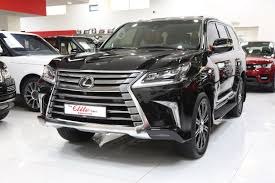 new u0026 pre owned lexus lexus lx570 the elite cars for brand new and pre owned luxury