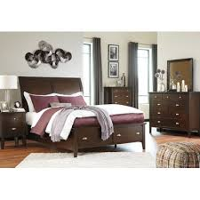bedroom sets freight liquidators