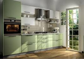 indian kitchen interiors indian parallel kitchen interior design search kitchen